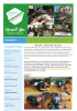 Term 4 Week 2 Russell Lea Public School Newsletter