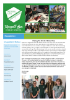 Term 4 Week 8 Russell Lea Public School Newsletter