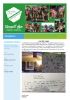 Term 2 Week 2 Russell Lea Public School Newsletter