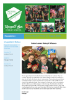 Term 3 Week 4 Russell Lea Public School Newsletter