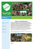 Term 3 week 6 Russell Lea Public School Newsletter